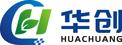 南京华创环境技术研究院 Logo